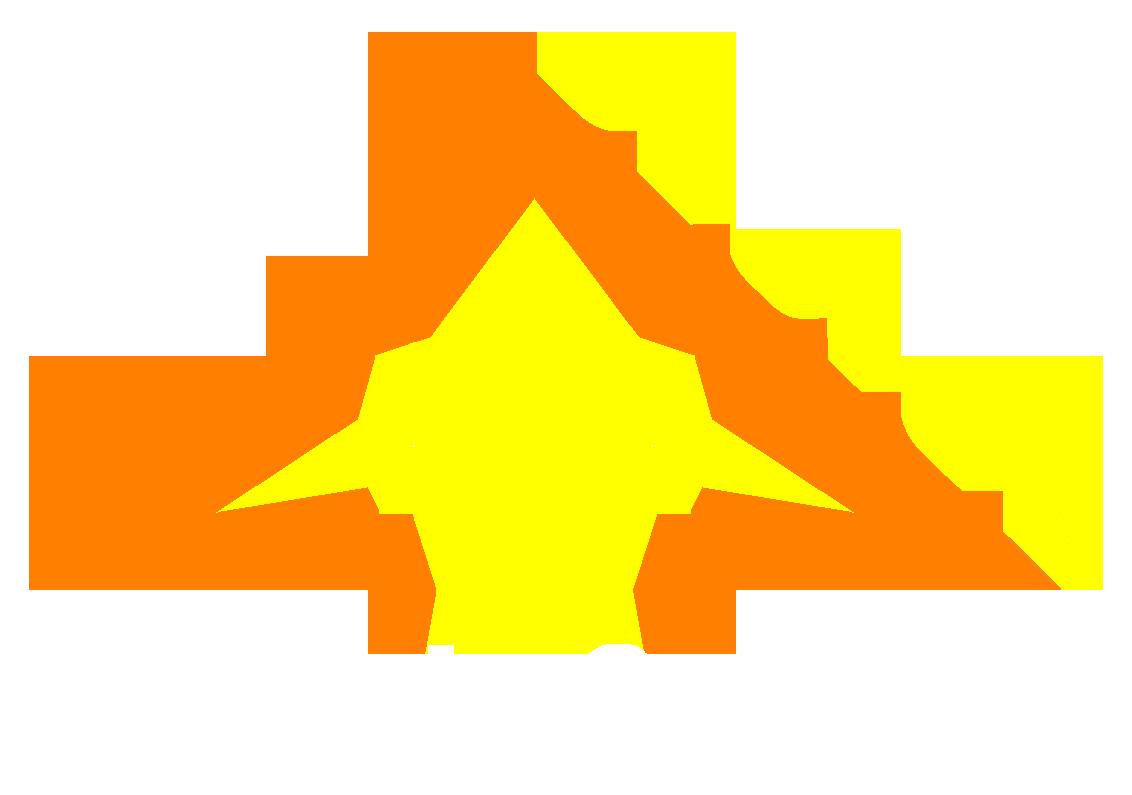 tricon-200-ftras-white-yellow